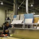 box-fabrication