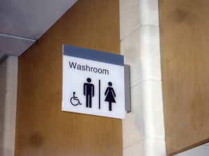 BathroomSigns4