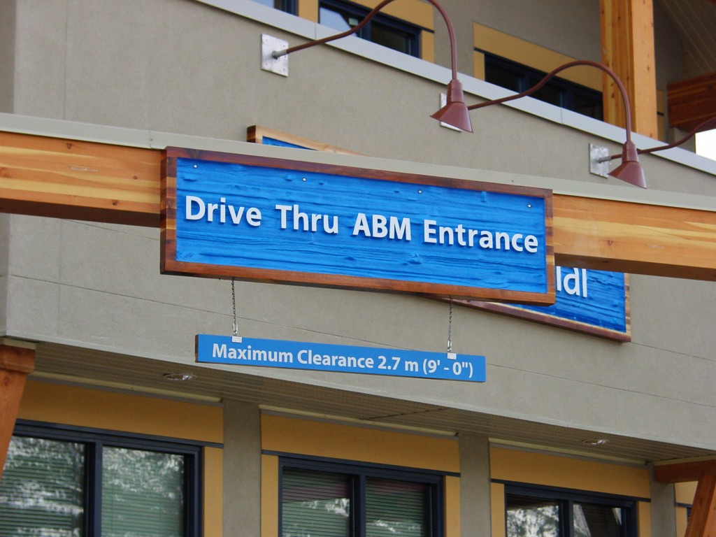 Atb Financial By Topmade Calgary Amp Edmonton